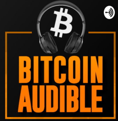 #145 Guy Swann on the Future of Bitcoin
